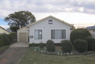 36 Davis Ave, Davistown, NSW 2251