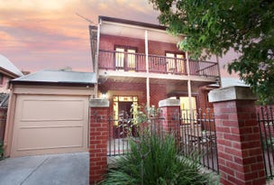 4/107 Barton Terrace, North Adelaide, SA 5006