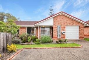 12/47 Brinawarr Street, Bomaderry, NSW 2541