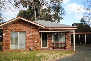 14/55 Perricoota Place, Moama, NSW 2731