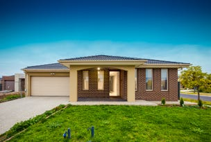 2 Muster Street, Manor Lakes, Vic 3024
