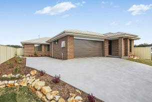 11 Carpenter Street, Wauchope, NSW 2446