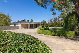 17 Vincent Road, Wagga Wagga, NSW 2650