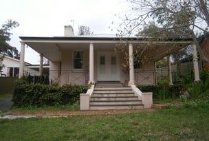12  Sitters Memorial Road, Burnside, SA 5066