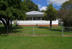 1 Whans Road, Llangothlin, NSW 2365