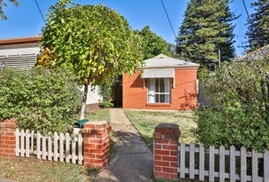 26 Heath Street, Red Cliffs, Vic 3496
