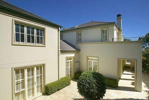 34 Bulkara Road, Bellevue Hill, NSW 2023