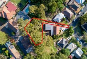25a Bulkara Street, Adamstown Heights, NSW 2289