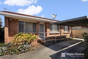 3/191 Tongarra Road, Albion Park, NSW 2527