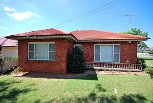 83 Leawarra Avenue, Barrack Heights, NSW 2528