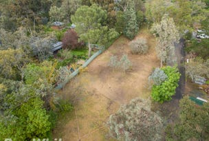 295 Main Road, Hawthorndene, SA 5051