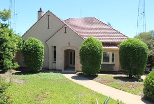 438 The Terrace, Port Pirie, SA 5540