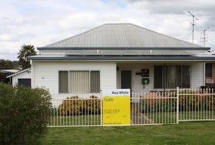 41 Macquarie, Glen Innes, NSW 2370