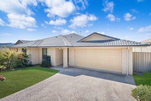 2/34 Coral Fern Circuit, Murwillumbah, NSW 2484