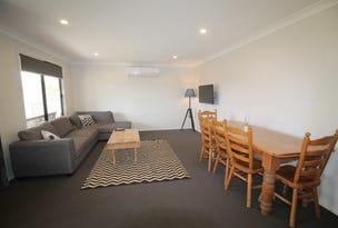 15 Geehi Circuit, Moonbah, NSW 2627