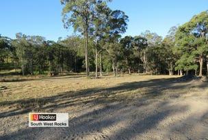 44 Francis Conn Place, Frederickton, NSW 2440