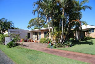 20 Norvell Grove, Alstonville, NSW 2477