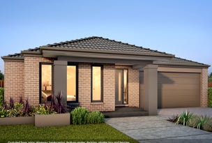 Lot 711 Whitby Ave (Heritage Boulevard), Morwell, Vic 3840