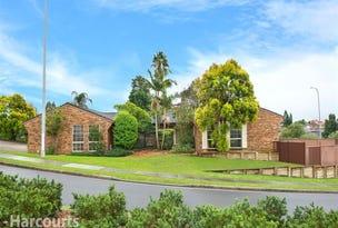 1-3 Eschol Park Drive, Eschol Park, NSW 2558