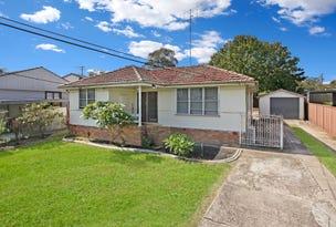 3 Gauss Place, Tregear, NSW 2770