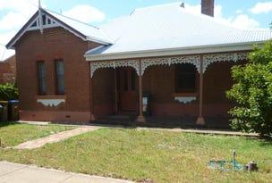 10 Market Street, Mudgee, NSW 2850