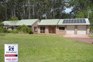13 Rainforest Drive, Taree, NSW 2430