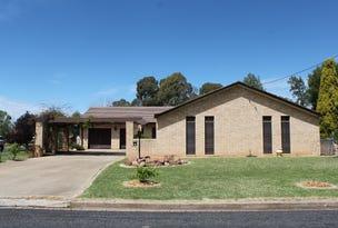 8 Thomson Street, Forbes, NSW 2871