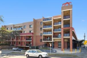 35/143 Parramatta Road, Concord, NSW 2137