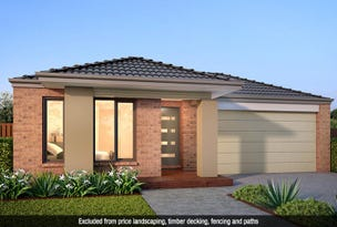 Lot 925 -  Evesham Drive, Point Cook, Vic 3030