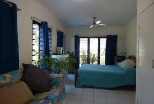 Lot 55 Esplanade, Prince Of Wales, Qld 4875