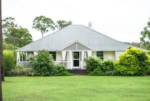 250 Nanango Tarong Road, Nanango, Qld 4615