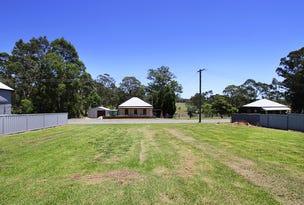 Lot 123, 9 Cruickshank Street, Bellbird, NSW 2325