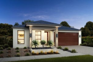 Lot 903 St Germain (St.Germain), Clyde North, Vic 3978