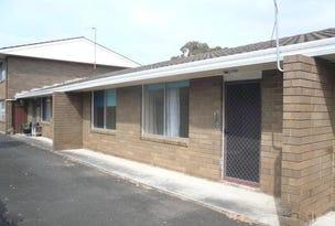2/69b Victoria Road, Woy Woy, NSW 2256