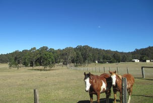 523 Larrys Mountain Road, Moruya, NSW 2537