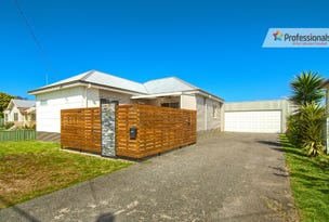 25 Angove Road, Spencer Park, WA 6330