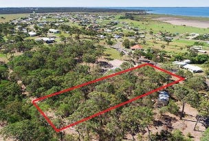 80-82 Ocean Outlook, River Heads, Qld 4655