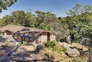 10 Gloucester Avenue, West Pymble, NSW 2073