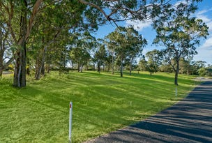 6 Devine Grove, Sackville North, NSW 2756