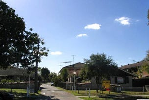 12/29 Longfield Street, Cabramatta, NSW 2166