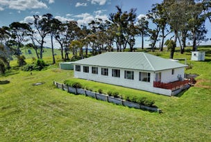 139 Mount View Road, Oberon, NSW 2787
