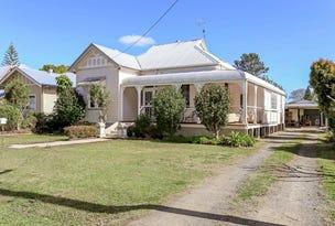 141 Alice Street, Grafton, NSW 2460