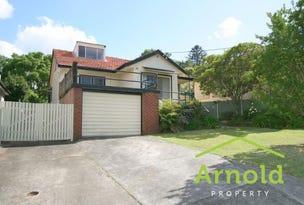 28 Fifth Street, North Lambton, NSW 2299