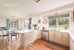 10 Breffny Road, Romaine, Tas 7320