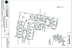 Pascoe Street, Swan Hill, Vic 3585