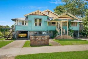 68 & 68a  Wilson Street, South Lismore, NSW 2480