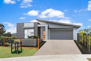 Lot 2 Tannery Lane, Strathfieldsaye, Vic 3551