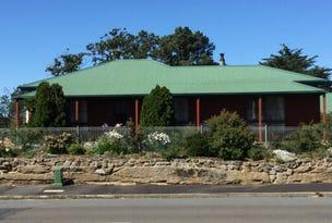 105 High Street, Oatlands, Tas 7120