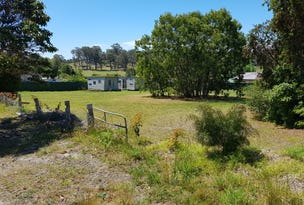 120 Princes Highway, Bodalla, NSW 2545