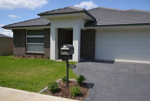 23 Bartholomew Way, Braemar, NSW 2575
